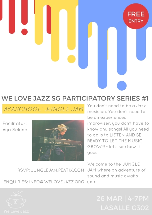 WE LOVE JAZZ participatory series #1.jpg