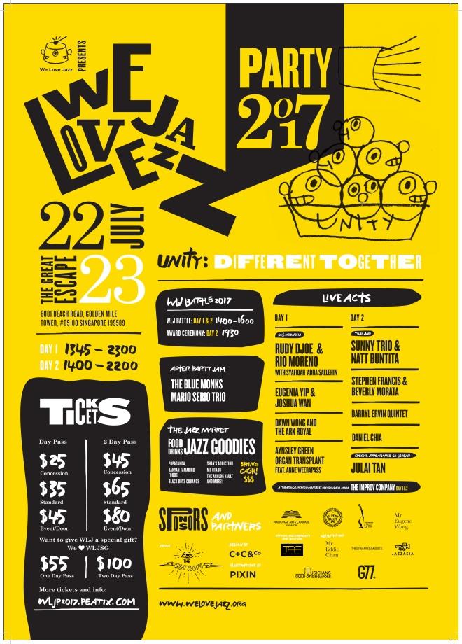 WLJP_Poster_yellow