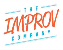 The Improv Company Logo (hi-res)(1)