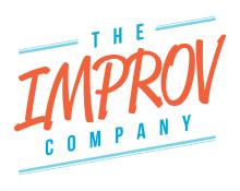 The Improv Company Logo (hi-res)(1)