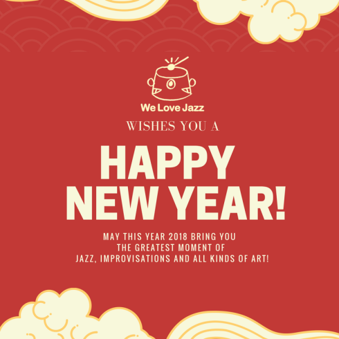 Year of the Dog Chinese New Year Social Media Graphic (1)