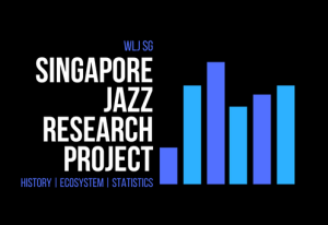 WLJ-SG-RESEARCH-PROJECT-(2)
