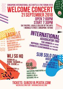 1209_SIJB-Welcome-Concert-A3-Poster_FA_WLJ-EDIT